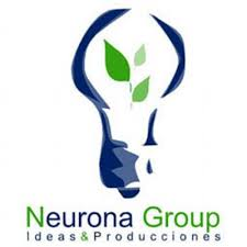 neurona group
